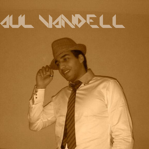Paul Vandell - Rocking to the Beat (Finish version )