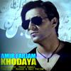 Amir Farjam - Khodaya ♥ MuSiC ✿ IS MΨ LIҒΣ*⋰˚