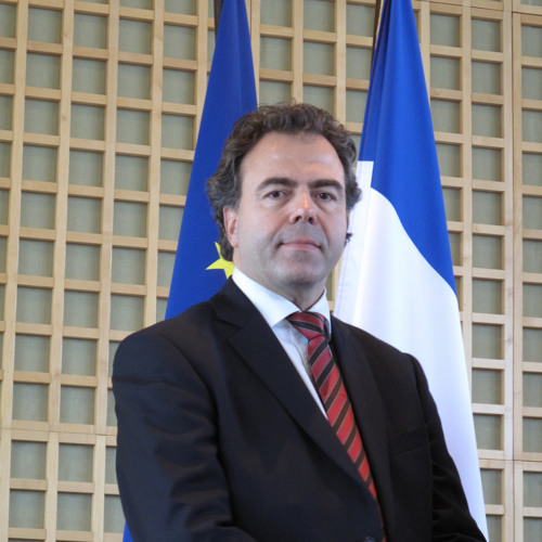 Mika Vainio - Mining