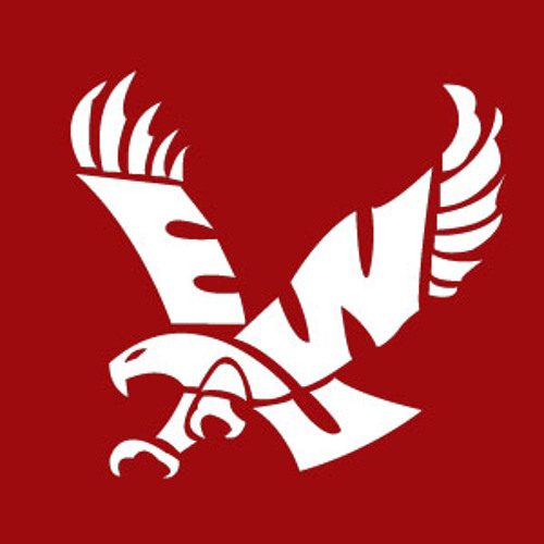 2011 EWU Institutional Radio Spot :60