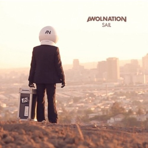 Awolnation - Sail (mongoose remix) «Out on Red Bull Records»