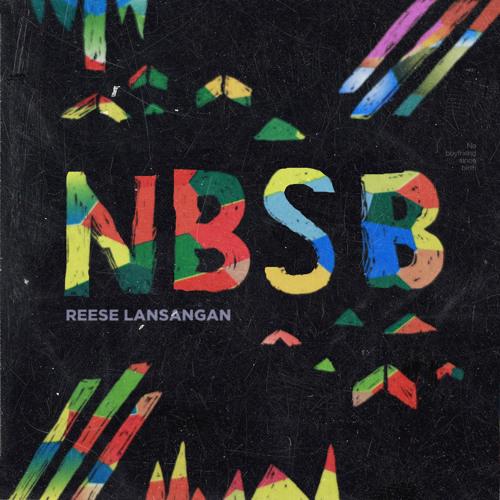 NBSB (No Boyfriend Since Birth)
