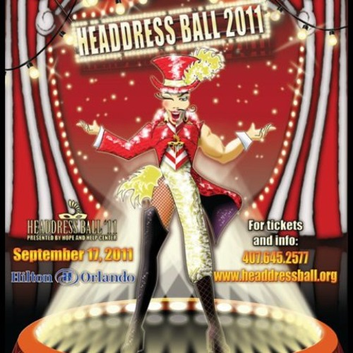 WTKS-HEADDRESSBALL-090611-1