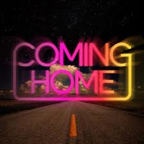 TV Rock ,P. Diddy ,Dirty Money,Skylar Grey - Coming home vs diamond in the sky (Shadeez Bootleg)