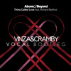 Download Above and Beyond - Thing Called Love (Vinza & Cramby Vocal Mix) Mp3