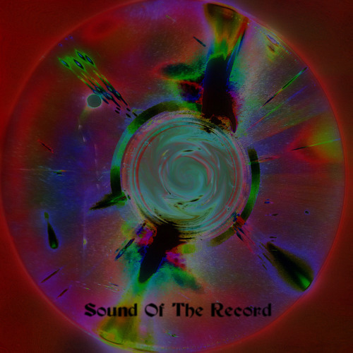 Sound Of The Record
