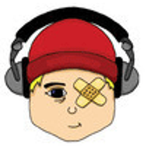 MACRODOT DJ/Ableton/Live Mixes [ More @mixcloud.com/macrodot ]