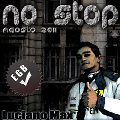No Stop - Agosto 2011