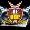 Tu Olor - Wisin y Yandel (Clean Intro) (ODP)