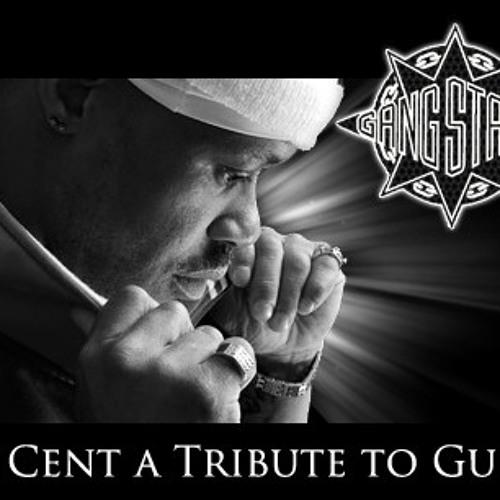 A TRIBUTE TO BIG GURU BY DJ CENT