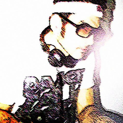 REMIX MINIMAL TECNO NR. 1 By DJ ROQUE RODRIGUEZ