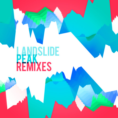 Landslide - Cold (Jangle RMX)