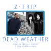 Treat Me Like Your Mother (Z-Trip Remix ft. Slug of Atmosphere)