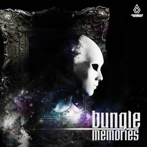 Bungle feat. André Sobota - Forgotten