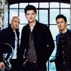 The Script - For The First Time mp3