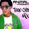 Animal DJ - Tego Calderon Mix (FullPauta)