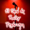 El show de Railer Pendragon Cerrando circulos