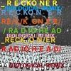 Reckoner by Radiohead (Biological MIX)