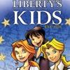 Liberty`s Kids