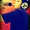 Ridin' Rims (remix) - $ta$h