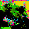Star Slinger - Sept 2011 Mix for Altered Zones