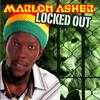 Marlon Asher Feat Buju Banton - Ganja Farmer