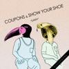 Sara - Coupons & Show Your Shoe