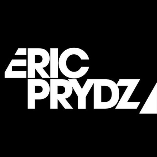 Eric Prydz Live at Creamfields 2011
