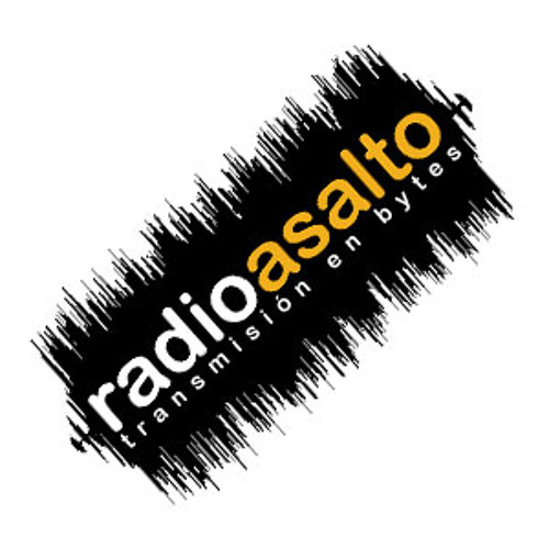 Radioasalto - spots radioasalto