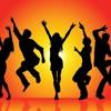 Stromae alors on danse-Oriental Tabla (DJ LoCo) electro remix