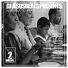 Download DJ JesusBeats Presents - The Appetite For Urban Gospel Mixtape Volume 2 Mp3