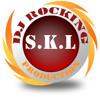 Mundiya Tu Bachke Rahi Electro House  Dj Rocking S.K.L.......[TG]