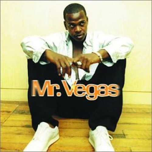 01. Mr Vegas - Beautiful Life