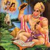 Hanuman Chalisa (Jai Hanuman)