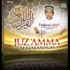 Fakhrul UNIC - Surah Al-Zalzalah (Jiharkah)