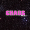 Aderet-Chaos