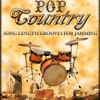 Pop Country - Shake It
