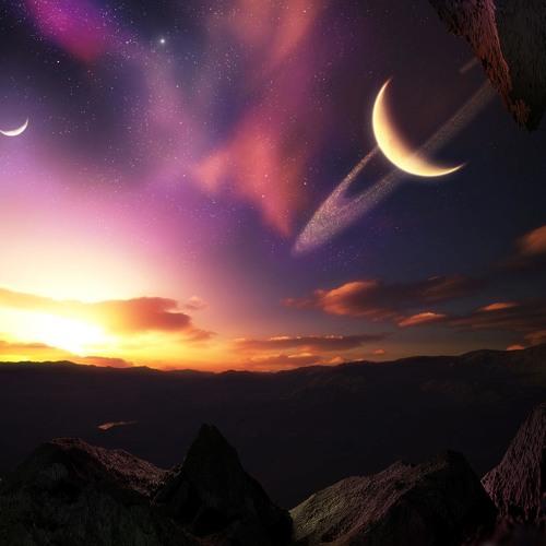 Skylight - OBEE