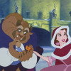 Something There (Beauty & The Beast) Feat Scott