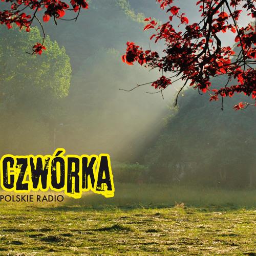 Lukasz Napora - DJ Pasmo Autumn Promo (Czworka, 2011)