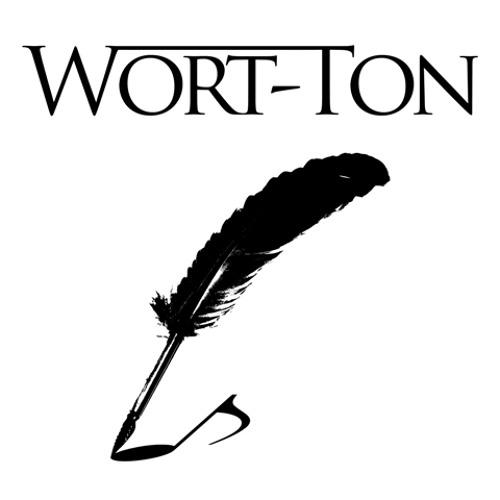 """Wort-Ton """"Dein Bild"""" remixed by Carsten Lehmann"""