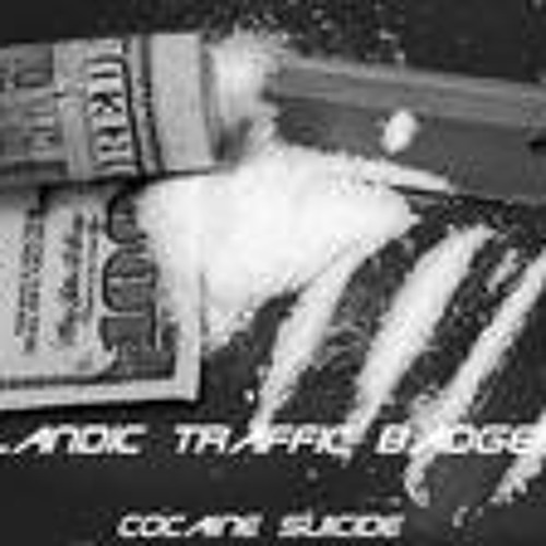 01-cocaine suicide