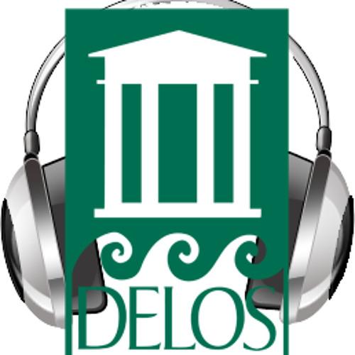 Delos Radio