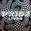 ▶ Suzanne Palmer - Fame REMIX (DJ  PRIDE Mix) & EDSON PRIDE