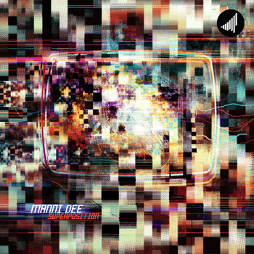 Manni Dee - Flowlight (Alphabets Heaven Remix)