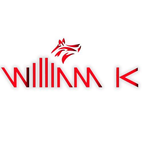 William K Sound of Delusion E 01