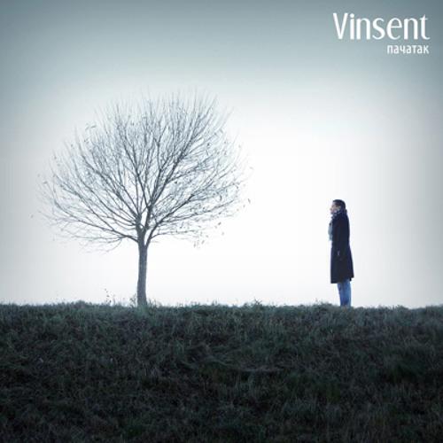 "Vinsent - ""Пачатак"", 2009"