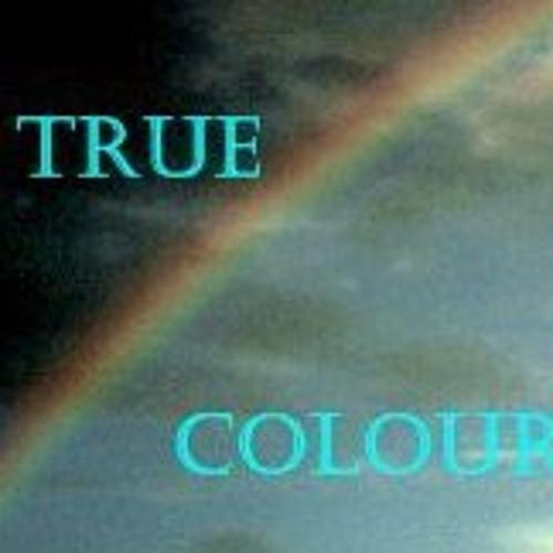 True Colours - Cindy Lauper (COVER)