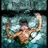 1R1S // Paths EP - APRIL O'NEIL