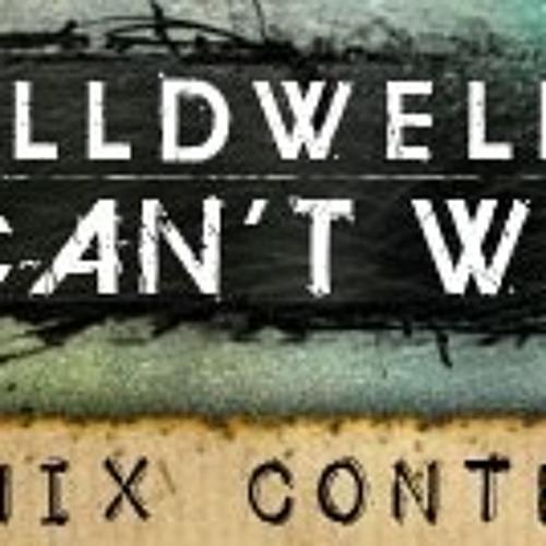 Celldweller-I cant Wait (Shellshock Remix)